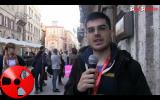 #IJF12 - Marco Nurra e Michele Azzu (L'isola dei Cassintegrati) @cassintegrati