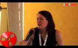Vera Gheno - Twitter Manager Accademia della Crusca - #ijf16