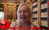 SHARPER 2018: il programma degli eventi a Perugia