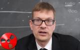 Populist voting: a talk with Prof. Panu Poutvaara