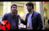 Pif, Il Testimone #ijf14