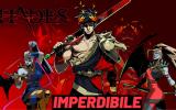 HADES è un CAPOLAVORO anche su PlayStation e Xbox ▶ Recensione NO SPOILER