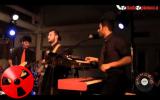 UNIPARTY - FESTA D'ESTATE | 5 LUGLIO - GIARDINI DEL RETTORATO