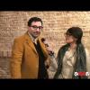 FANTACITY 2012 - ROBERTO BISELLI - TEATRO DI SACCO