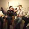 Le interviste di Radiophonica- The Pas