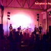 Lost in oblivion live act - Radiophonica Report