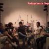 intervista amnesia-Radiophonica Report