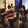 Le interviste di Radiophonica- Fast Animals & Slow Kids