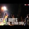 FINALE UNIMUSIC 2012 | UNIPARTY | FESTA D'ESTATE