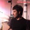 intervista stone dog standing-Radiophonica Report