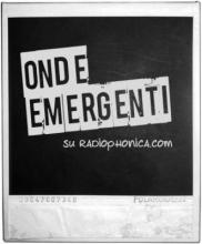 Onde Emergenti