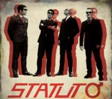 Statuto - Radio Report