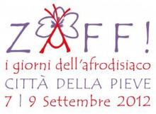 Zaff 2012