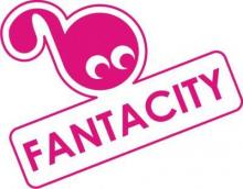 Fantacity 2012