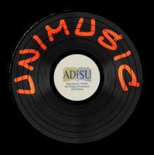 Unimusic 2012