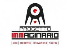 Immaginario 2.0 (ed.2011)