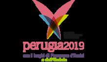 Perugia Capitale europea della cultura 2019
