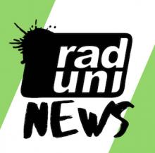 Ritratto di Raduni News