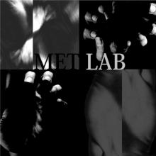 Ritratto di MetLab