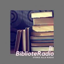 Ritratto di Il Biblioteradio