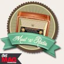 Ritratto di Meet'n Radio