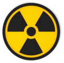 Ritratto di iЯ-radiati