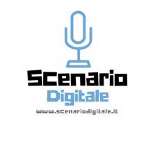 Ritratto di Scenario Digitale