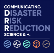 Ritratto di DRR - Disaster Risk Reduction
