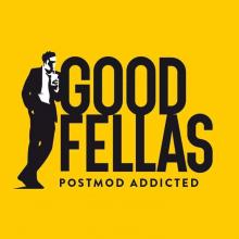 Ritratto di Good Fellas - PostMod addicted