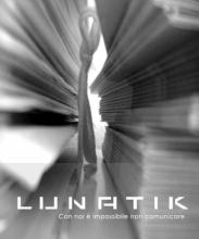 Ritratto di Lunatik