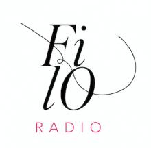 Ritratto di FiloRadio