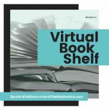 Ritratto di Virtual Book