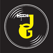 Ritratto di Janky Groove