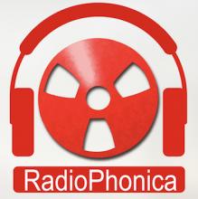 Ritratto di Radiophonica