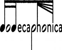 Ritratto di DodecaPhonica