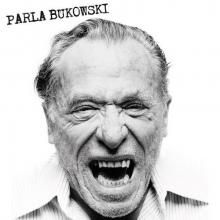Ritratto di Parla Bukowski