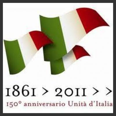 17 Marzo: ma l'Italia è davvero unita?