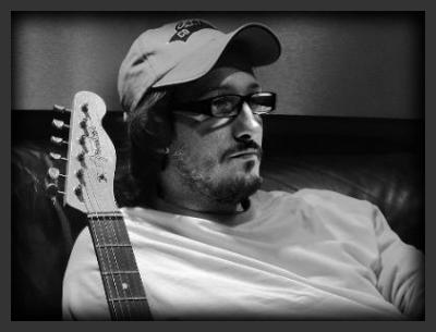 """Paolo AGOSTA presenta """"Verifica vocale # 01 - ALTROVE"""""""
