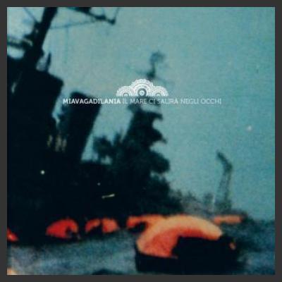 Ascolta alcuni brani del disco dei MIAVAGADILANIA