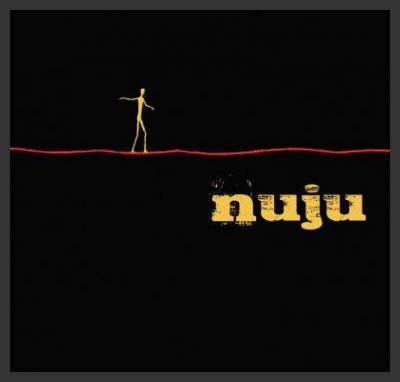Ecco in anteprima il disco dei NUJU, in uscita il 30 Aprile