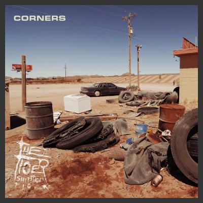 """Weird Times"""" è il primo singolo tratto da """"Corners"""" dei Tiger!Shit!Tiger!Tiger!"""
