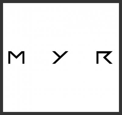 "RECENSIONE DELL'ALBUM ""DAYS OF CONVERGENCE"" DEI MYR"