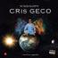 """La storia del  rapper CRis Geco """"emigrante al contrario"""", dall'Inghilterra all'Italia nel singolo e nell'Album  """"Io non scappo"""""""