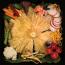 """ACID BABY JESUS - """"Vegetable EP"""""""