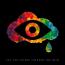 """""""Me here"""" il video che anticipa l'album """"See the colors through the rain"""" dei """"The Rust and the Fury"""""""
