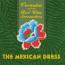 """The Mexican Dress"" l'album dei ""Veronica & The Red Wine Serenaders"""