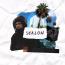"""""""7hills"""" è il nuovo singolo di SEALOW"""