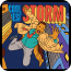 THE COOL QUEST fuori con Storm