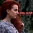 Guerra e baci è il nuovo singolo di Giorgia Bazzanti