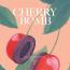 CHERRY BOMB - Universi  femminili  Rassegna musicale al femminile // Marzo, aprile, maggio e giugno 2018